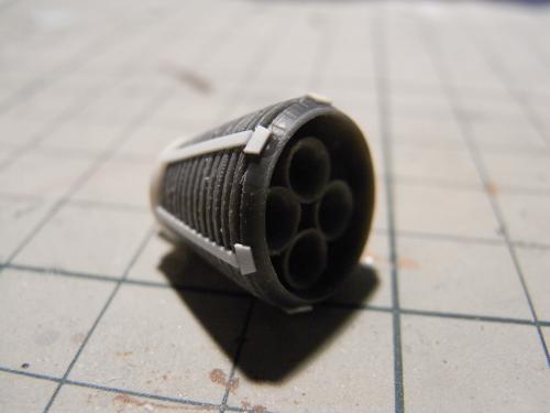 RIMG0157_convert_20100105232741.jpg