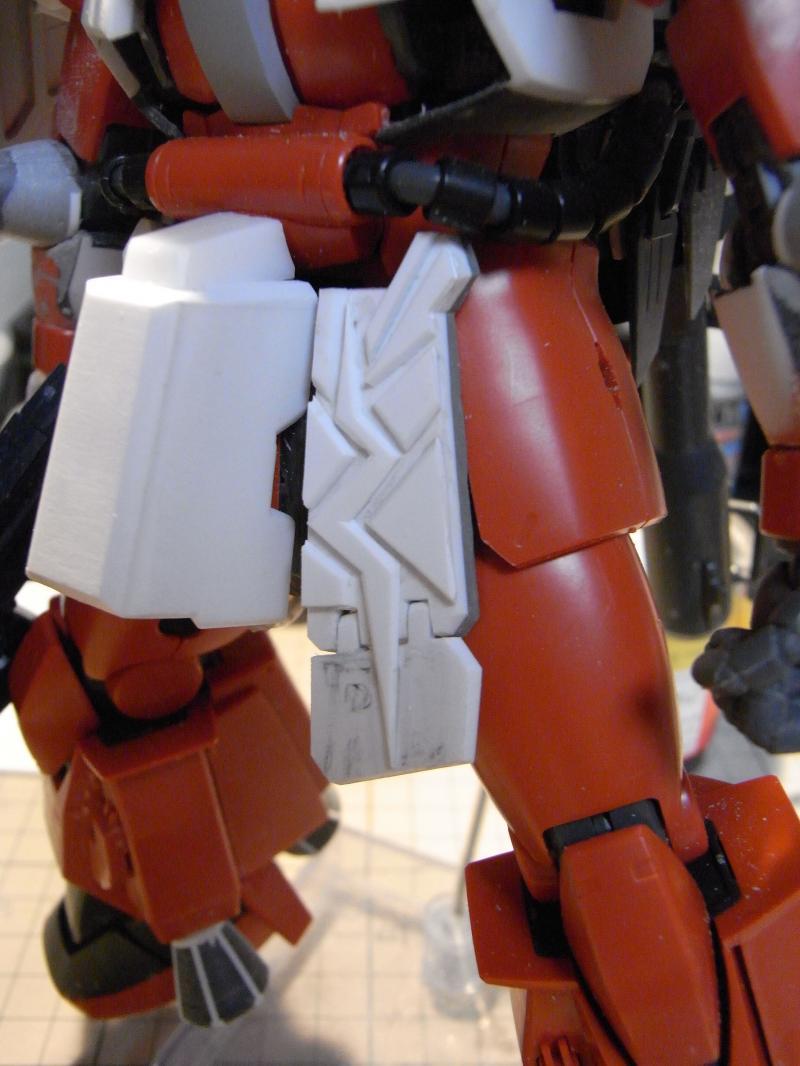 RIMG0159_convert_20100105232936.jpg