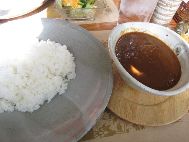 沙羅カレー