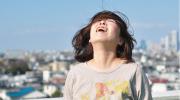 平岡恵子-A