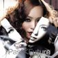 安室奈美恵-J-CD+DVD差替