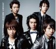 嵐-矢野健太-J