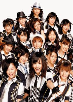 AKB48-A.jpg