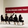 DREAMS-COME-TRUE-J.jpg
