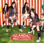 SCANDAL-J.jpg