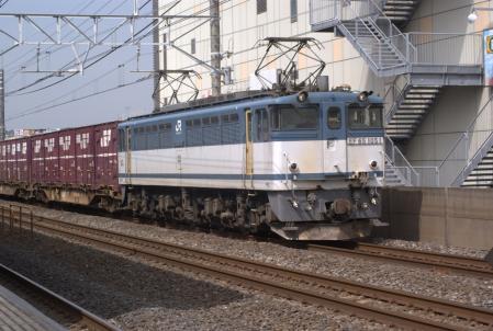 EF651051(新)