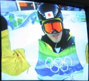 10 オリンピック2