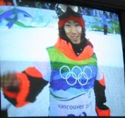 10 オリンピック10