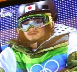 10 オリンピック13