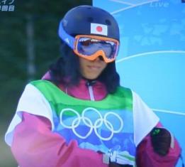 10 オリンピック30