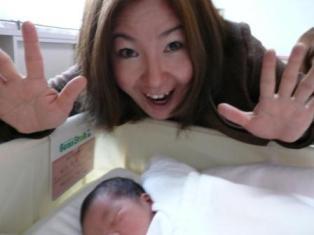 10 出産3