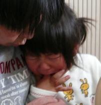 10 出産7