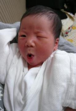 10 出産11
