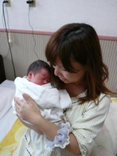 10 出産12