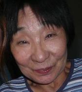 お母さん1