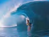1サーフィン