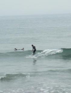 10 サーフィン3