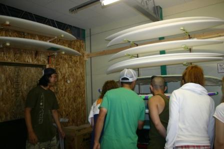 10 サーフィン12