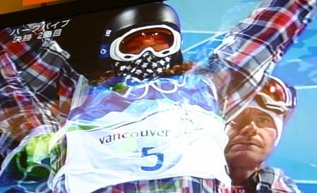 10 オリンピック27