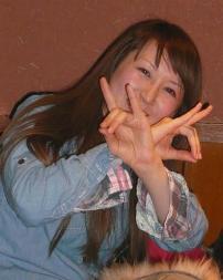 10 御坂秋281