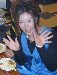 10 御坂秋293