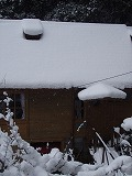雪2010の3