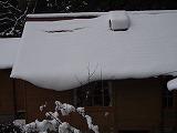 雪2010の6