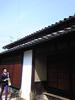 Image740.jpg