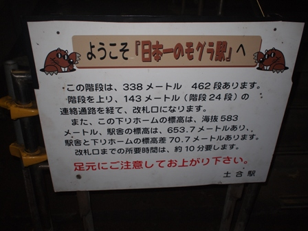 P9040741.jpg