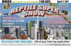 super_show_2011.jpg