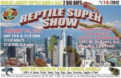 super_show_2012.jpg
