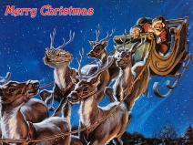 web_christmas_2011.jpg
