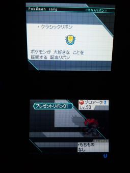 WHF5_20110131210942.jpg