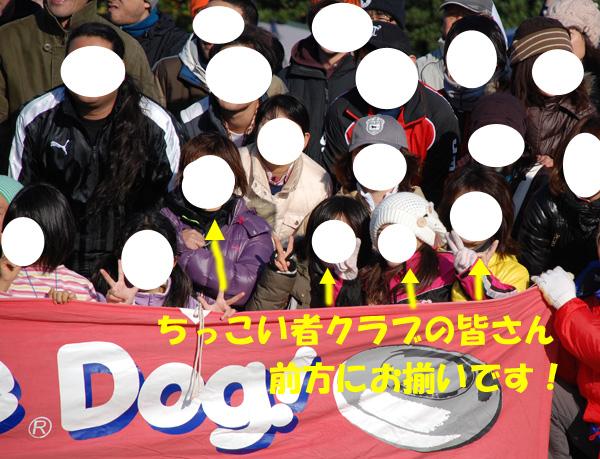 DSC_7814.jpg