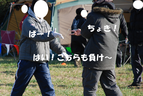 DSC_7818.jpg