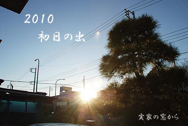 DSC_9416.jpg