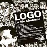 La Vie Moderne [12 inch Analog]