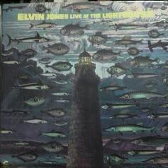 エルビンのライトハウス