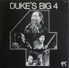 DUKES BIG4