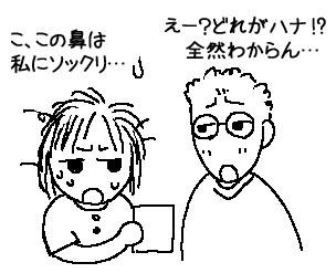 hoka61.jpg