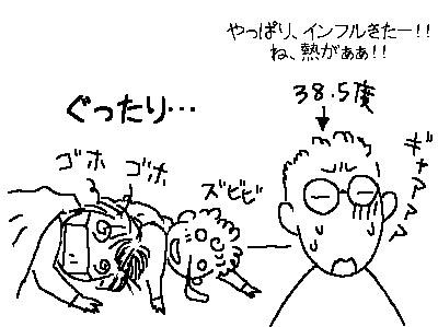 hoka80-2.jpg
