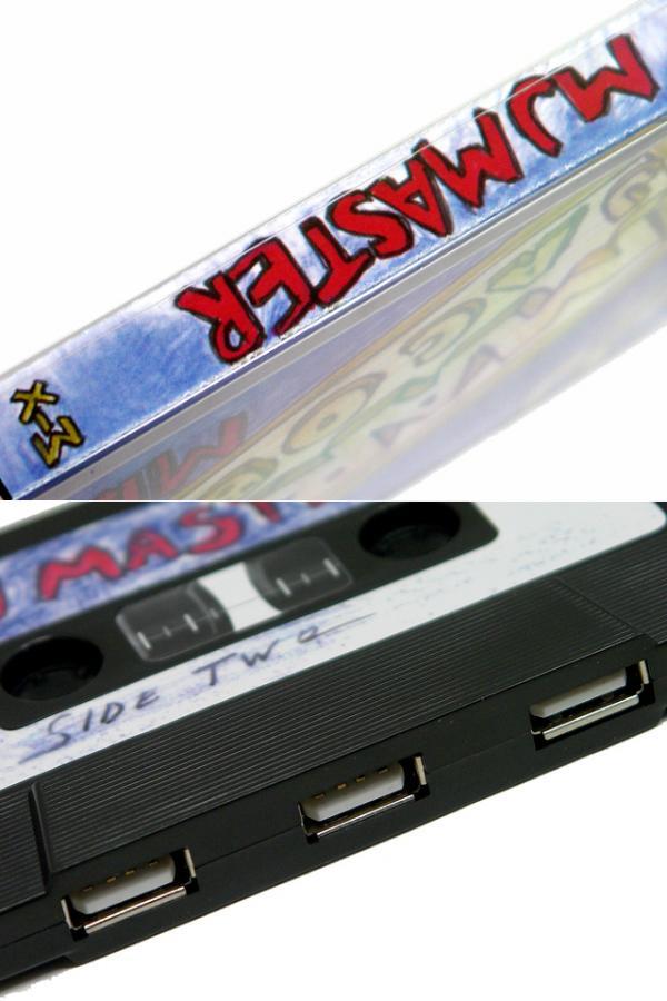 MJ_USB Hub_02