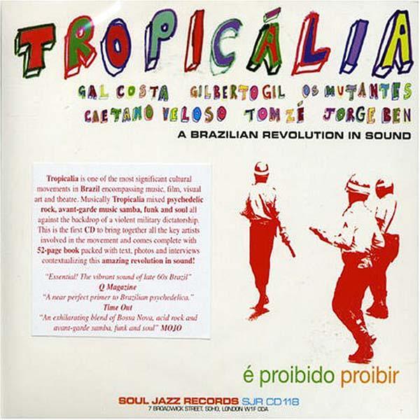 Tropicalia.jpg