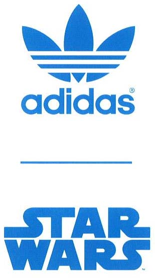 adidas_starwars.jpg