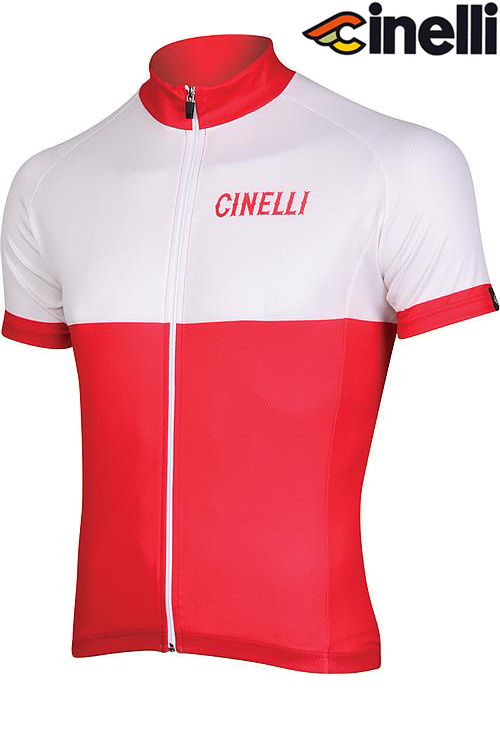 cinelli_short_sleeve_retro_cycling_jersey1.jpg