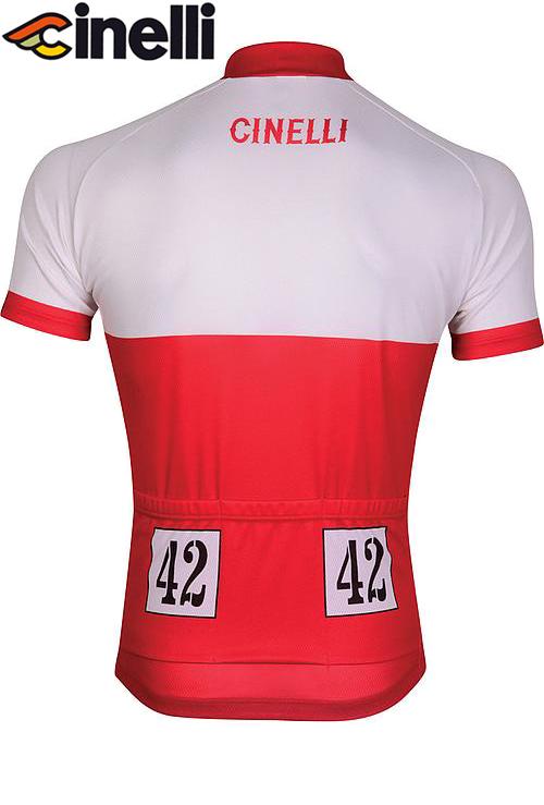cinelli_short_sleeve_retro_cycling_jersey2.jpg