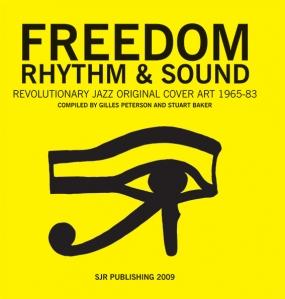 freedom_rhythm_sound_coverlowres.jpg