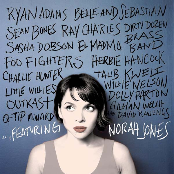 norah_jones_featuring_norah_jones.jpg