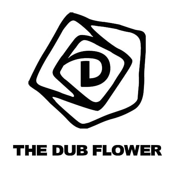 thedubflower.jpg