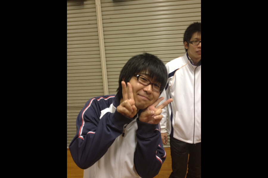 201204206.png